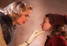 матери манипулируют дочерьми